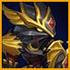 龍騎士-1.jpg