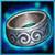 射手指環.jpg