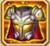 聖光鎧甲.jpg