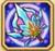 天使羽扇.jpg
