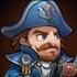 船長-1.jpg