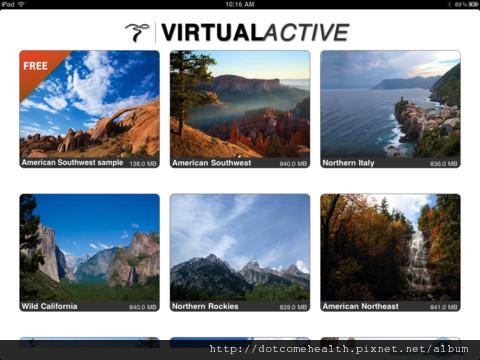 vitual active3.jpg