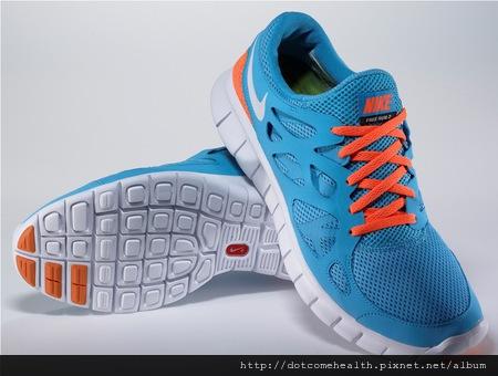 run run 2.jpg
