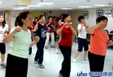 health exercise.jpg