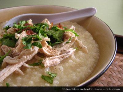 rice soup4