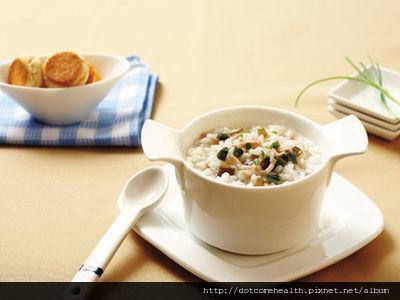 rice soup6