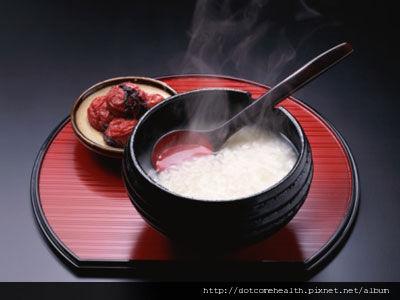 rice soup7