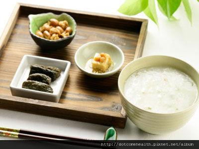 rice soup1