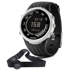 SUUNTO-T1C-HEART-RATE