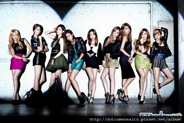 girlsgeneration2