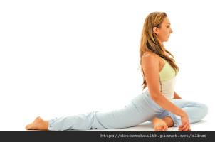 yoga fitness2.jpg