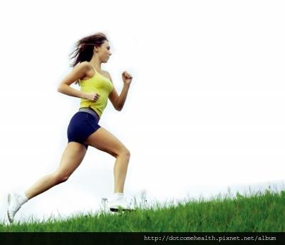 can you run.jpg