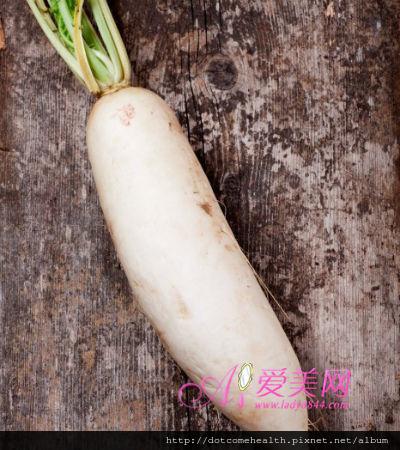 carrot2.jpg