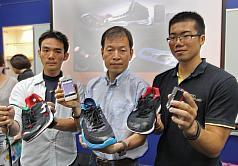 smart shoe.jpg