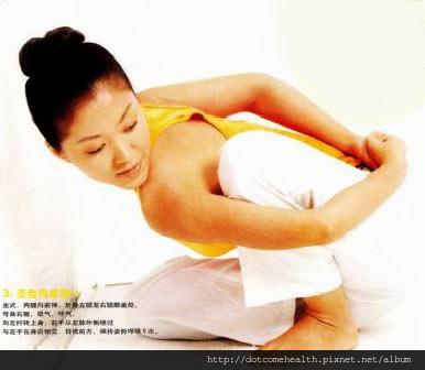 3 yoga3.jpg