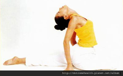 3 yoga1.jpg