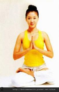 3 yoga2.jpg