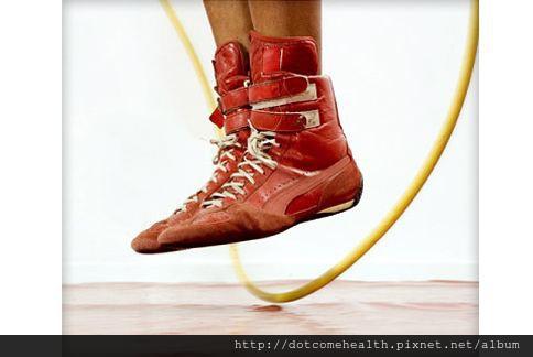 rope jump1.jpg