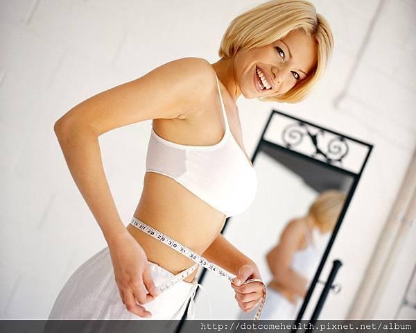 甩脂機不減肥反倒可能損害身體