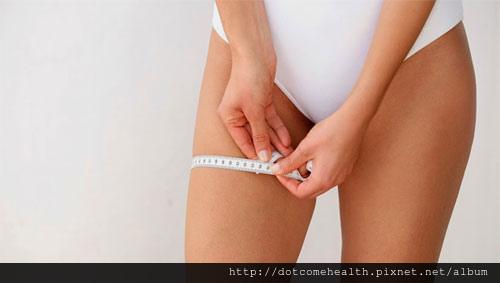 每天用10分鐘,塑身器材助你瘦?