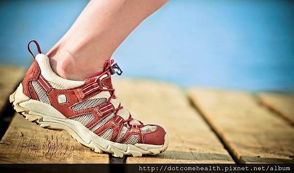 研究稱心臟病患者每天跑步超6.4公裡或危害健康