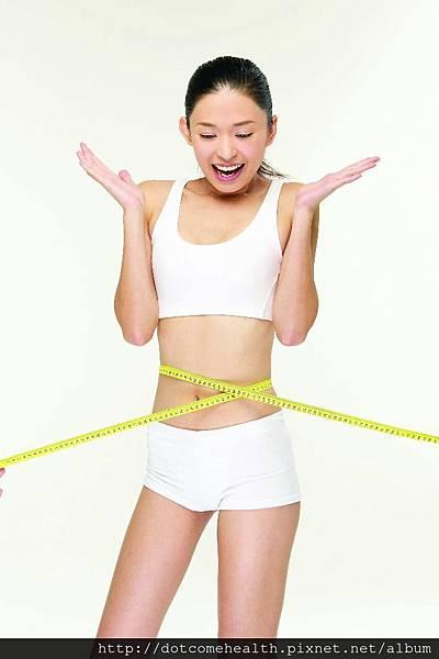 要注意!8個壞習慣讓你體脂肪飆高