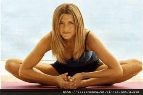 每周3次熱瑜珈 增進腦力