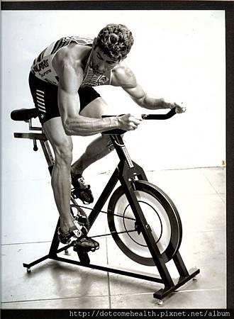 Johnny-G-original-bike.jpg