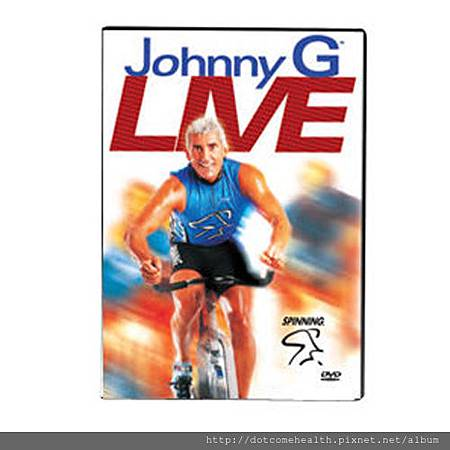 johnny-g-live.jpg