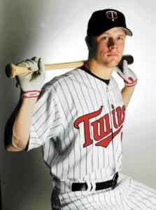 Power Plate MLB Justin Morneau.JPG