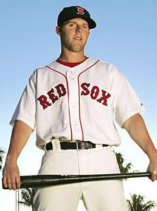 Power Plate MLB Dustin Pedroia.JPG