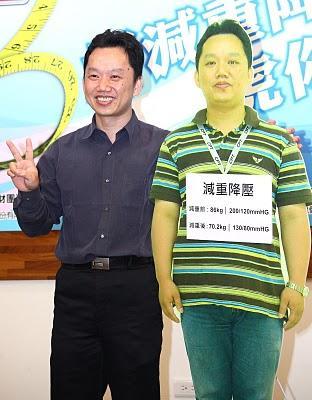 lose weight.JPG