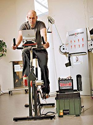 spining bike generator.JPG