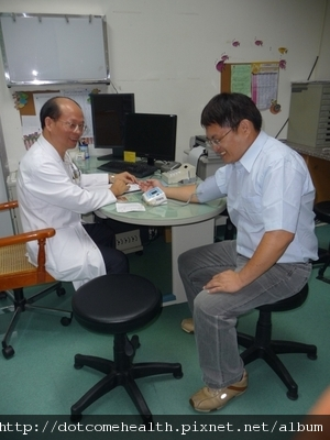 dr chen.jpg