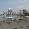 31.遊艇碼頭.JPG