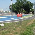 35.臨港線的遺跡.JPG