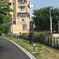 39.臨港線舊有的鐵道設施.JPG