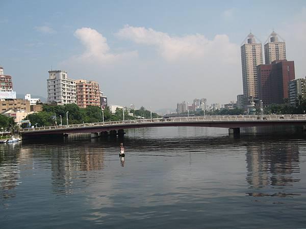 34.遠眺五福路橋.JPG