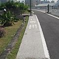 50.人車分離的腳踏車步道1.JPG