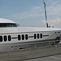 28.遊艇美麗的船首.JPG