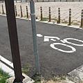 33.規畫良好的腳踏車道.JPG