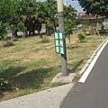 52.腳踏車專用道.JPG