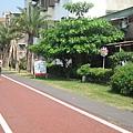 61.適合闔家出遊的腳踏車步道.JPG
