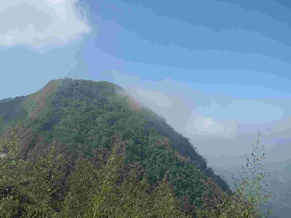 山嵐過山巔-s.jpg