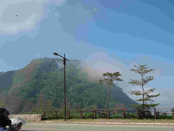 山嵐飄過-s.jpg