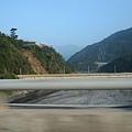 舊鐵橋.JPG
