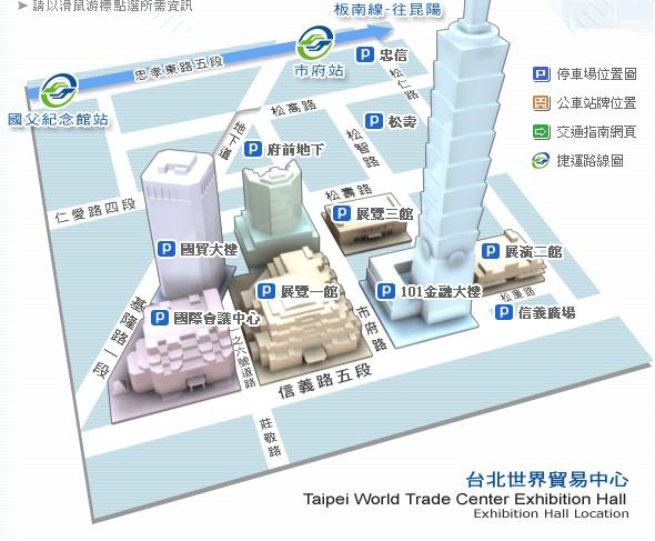 停車場位置圖.JPG
