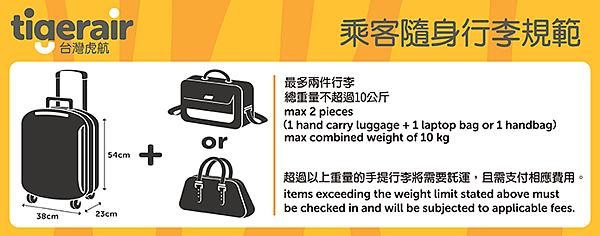 cabin_baggage_twzh_en