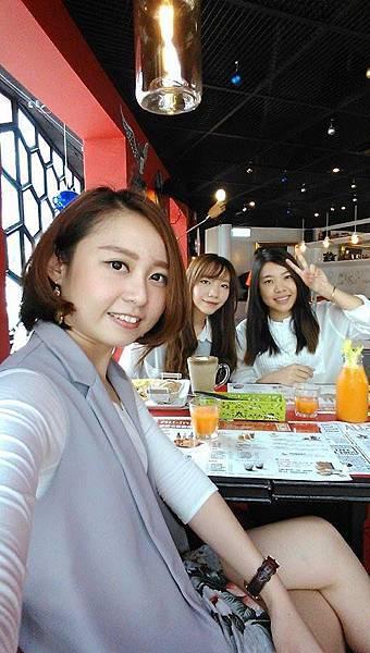台中北區早午餐All-in飽庫