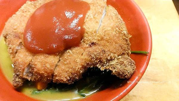 宜蘭頭城必吃樂屋平價日式料理